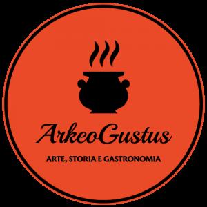 ArkeoGustus: arte, storia e gastronomia